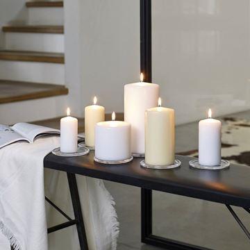 Bolsius Kaarsen Aanbieding.Onze Kaarsen