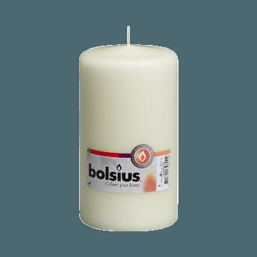 Bolsius Bougies flottantes