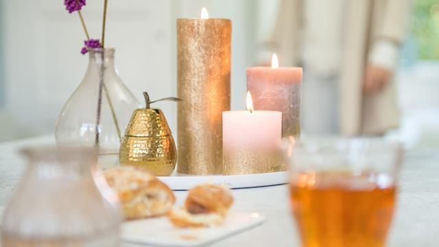 Bolsius Kaarsen Aanbieding.Ontdek Onze Nieuwe Kaarsen Van Dit Seizoen
